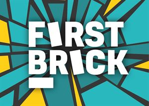 First Brick Productions