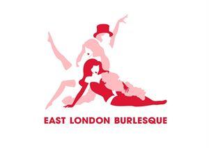 East London Burlesque