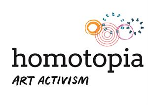 Homotopia