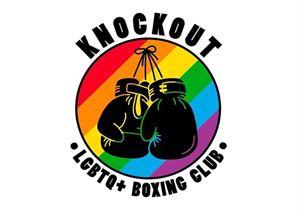 Knockout LGBTQ+ Boxing