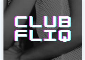 Club FliQ